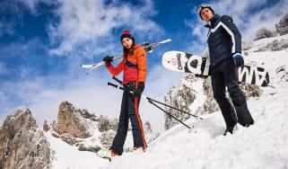 skistylebogner2.jpg