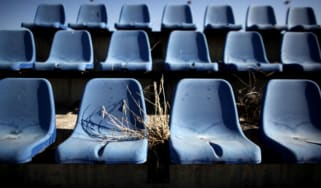 160718-seating.jpg