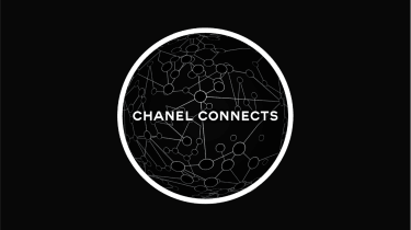 Chanel Connects podcast