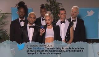 celeb-mean-tweets-1705.jpg