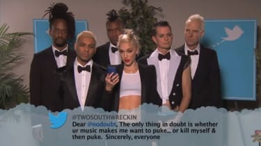 celeb-mean-tweets-1705.jpg