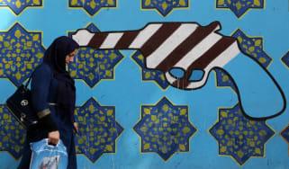 wd-iran_sanctions_-_atta_kenareafpgetty_images.jpg