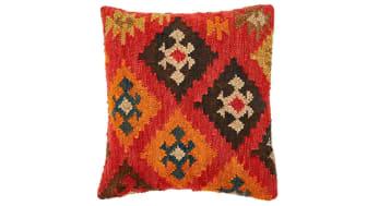 Nomad Patara cushion