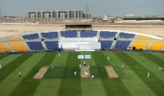 151013-cricket.jpg