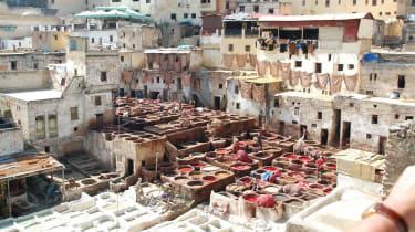 morocco-165767_1920.jpg