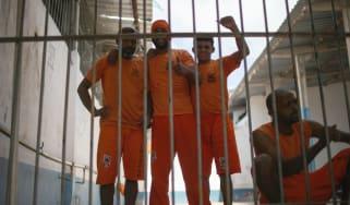 151022-prisons-brazil.jpg