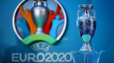 Euro 2020 will now take place from 11 June to 11 July 2021