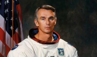 cernan_portrait-gene-cernans-official-nasa-portrait.jpg