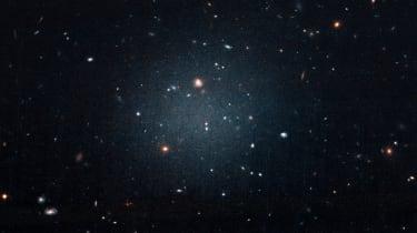 Galaxy, Space, Nasa, Hubble