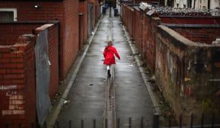 150701-child-poverty.jpg