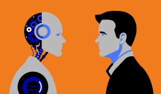 robot_4ir_grey.jpg