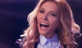 170322-wd-eurovision.jpg