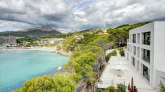 Camp de Mar, Mallorca, Spain (Rightmove)
