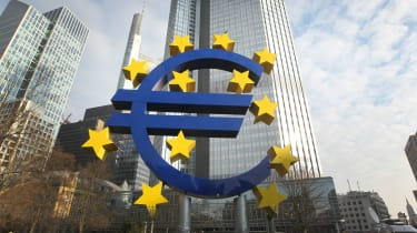 The Eurozone has enjoyed a remarkable recovery since the dark days of the Greek debt crisis and recession