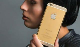 160803-brikk-diamond-iphone-case.jpg