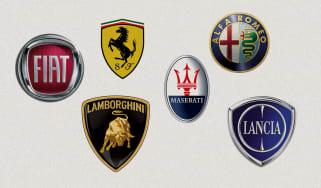 motoring_logos.jpg
