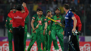 161010_cricket_bangladesh.jpg