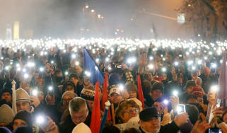 wd-hungary_protest_-_laszlo_baloghgetty_images.jpg