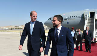 180625_prince_william_middle_east.jpg