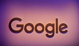 160125-google.jpg