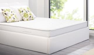 the_week_best_mattress_top.jpg