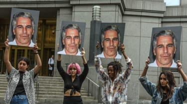 wd-jeffrey_epstein_-_stephanie_keithgetty_images.jpg
