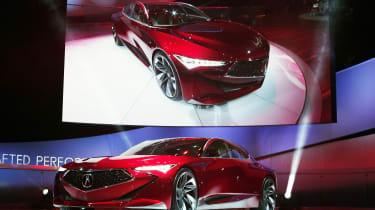 Acura precision.jpg
