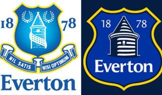 everton-crest.jpg