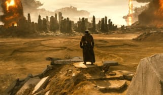 batman-v-superman-dawn-of-justice-darkseid.jpg