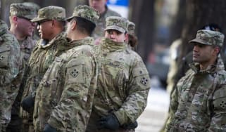 170113_us_soldiers_in_poland.jpg