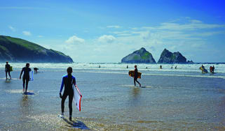 school_surfing.jpg