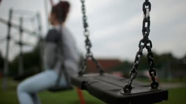 Rotherham child abuse scandal