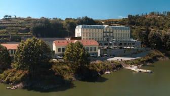 Palácio de Canavezes, near Porto