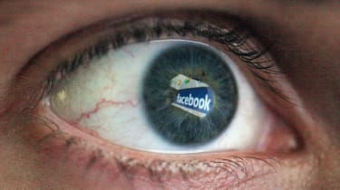 Former Facebook content moderator is suing the tech giant for causing PTSD