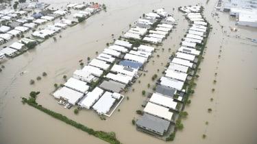Townsville 1