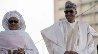 161014_nigerian_president_buhari.jpg