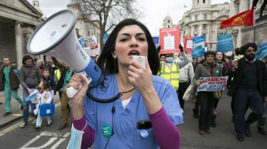 160324-junior-doctors-strike.jpg