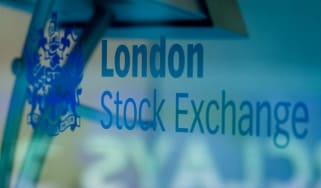 160222-london-stock-exchange.jpg