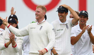 Stokes/Ashes/Cook