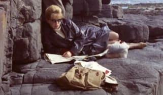 Monica Jones, Philip Larkin and Me by John Sutherland