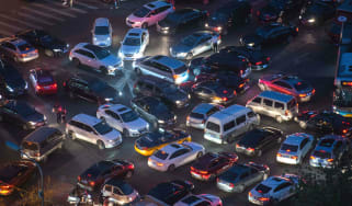 wd-traffic_china_-_fred_dufourafpgetty_images.jpg
