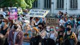 Stonewall: a champion or a bully? thumbnail