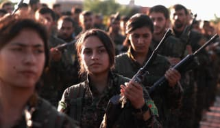 wd-kurds_-_delil_souleimanafpgetty_images.jpg