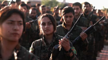 wd-kurds_-_delil_souleimanafpgetty_images.jpg