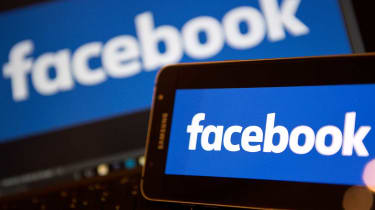 Social media giants set to reveal extent of Russian election interference