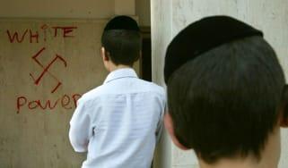 wd-anti-semitism_-_uriel_sinaigetty_images.jpg