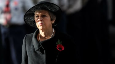 wd-theresa_may_cenotaph_-_jack_taylorgetty_images.jpg