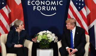 may_and_trump.jpg