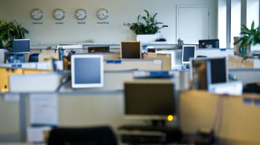 wd-office_empty_-_ian_gavangetty_images_for_o2.jpg