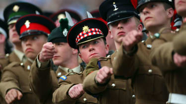 wd-british_army-_christopher_furlonggetty_images.jpg